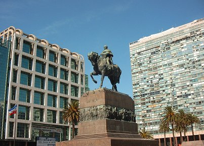 مدينة valparaiso التشيلية
