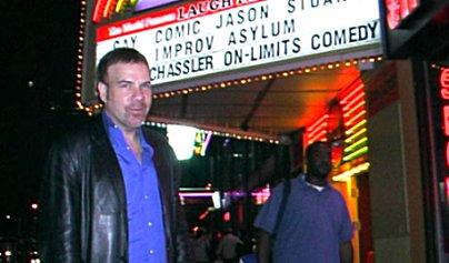 http://www.bonusround.com/book4-2/images/nymf084a.jpg