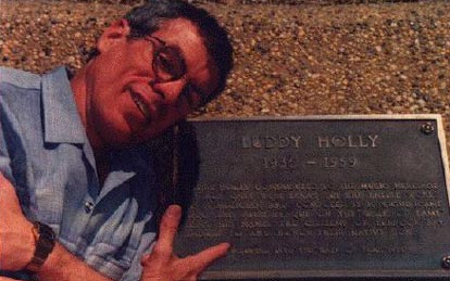 Buddy_Holly_plaque